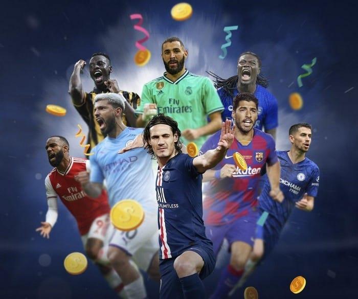 5 سایت برتر پیش بینی فوتبال