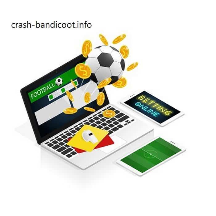 لیست معتبرترین سایت های شرط بندی فوتبال