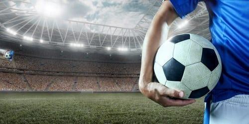 تاثیر ویروس کرونا بر روی پیش بینی فوتبال چگونه است ؟