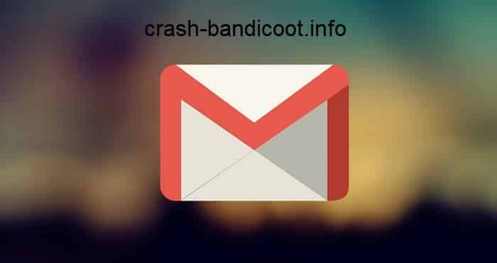 ساخت ایمیل برای بازی انفجار