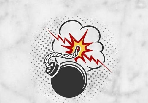 explosion game with direct payment 2 1 - بازی انفجار با پرداخت مستقیم به همراه درگاه بانکی مستقیم