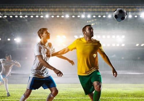 کانال پیش بینی فوتبال تضمینی