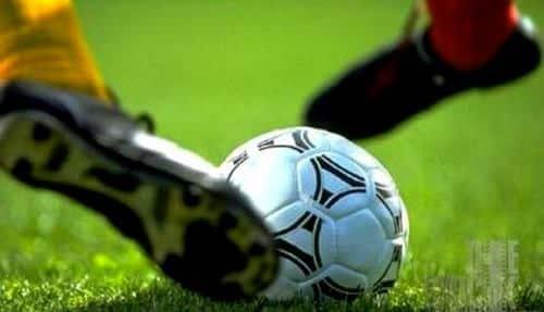 طراحی سایت پیش بینی فوتبال رایگان