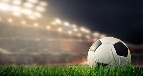سایت شرط بندی آنلاین فوتبال