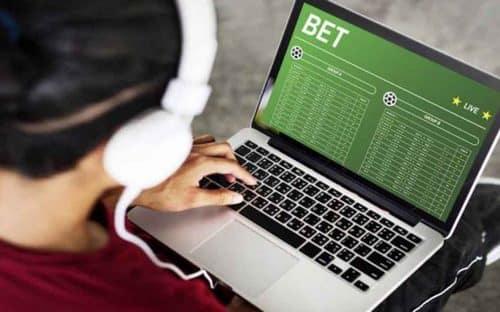پیش بینی فوتبال با درگاه مستقیم بانکی