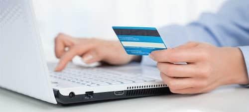 بهترین سایت شرط بندی کارت به کارت