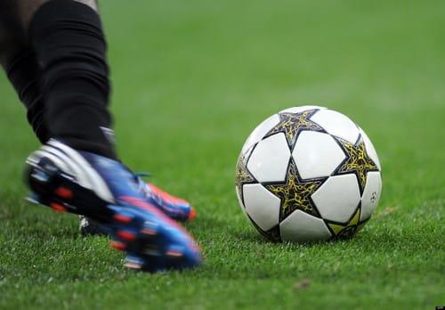 پیش بینی فوتبال لیگ قهرمانان اروپا 2020