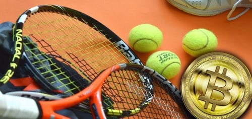 سایت پیش بینی تنیس آنلاین