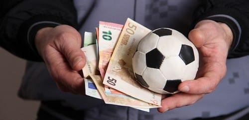 بزرگ ترین سایت پیش بینی فوتبال در ایران