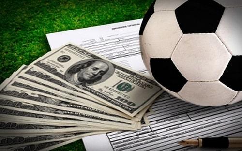 بزرگ ترین سایت پیش بینی فوتبال جهان