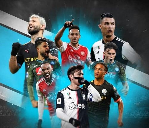 فرم پیش بینی فوتبال چیست