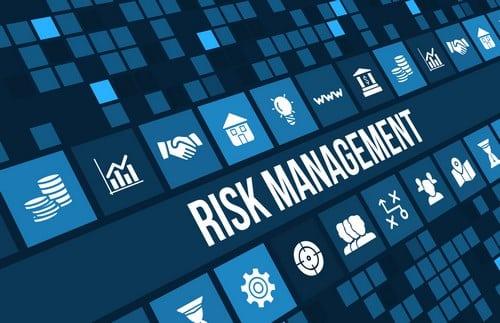 اهمیت مدیریت ریسک در پیش بینی فوتبال و شرط بندی آنلاین