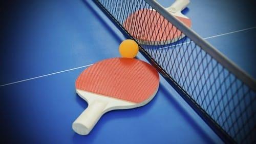 آدرس سایت شرط بندی روی تنیس روی میز
