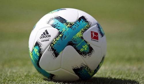 شرط بندی لیگ بوندسلیگا 2021