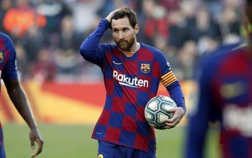 سایت شرط بندی روی بارسلونا