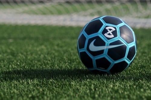 چگونه همیشه در شرط بندی فوتبال برنده شویم و موفق باشیم