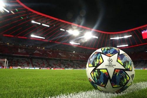 چگونه همیشه در پیش بینی و شرط بندی فوتبال برنده باشیم