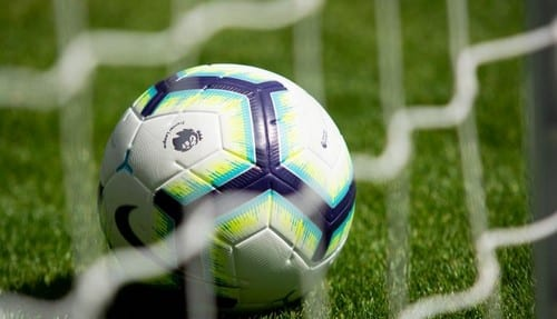 چگونه همیشه در شرط بندی فوتبال برنده باشیم
