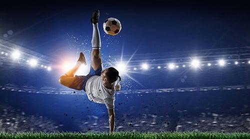 چگونه در پیش بینی و شرط بندی فوتبال برنده باشیم