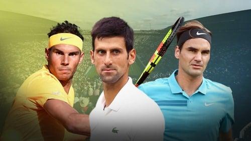 5 تنیسور برتر