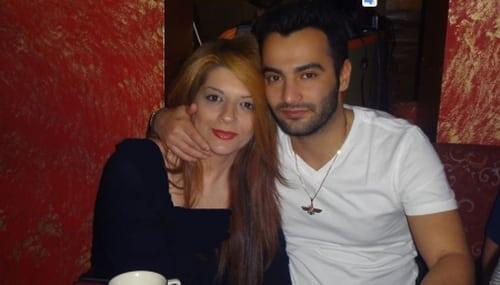 بیوگرافی یاس و همسرش