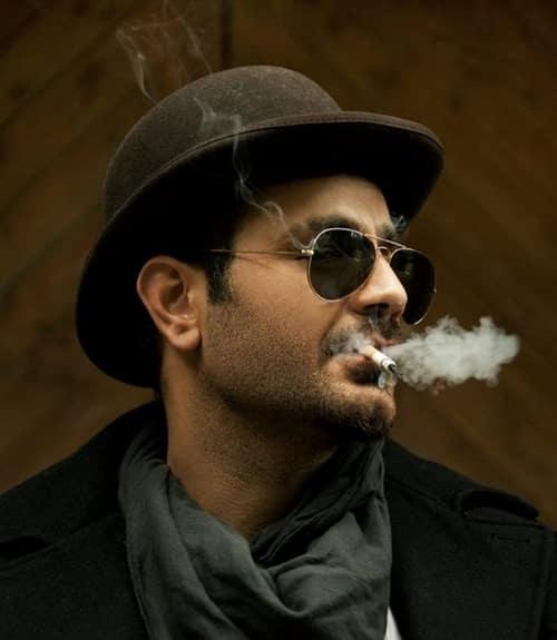 آهنگ جدید شاهین نجفی