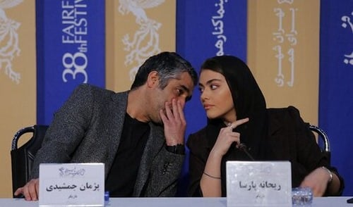 پژمان جمشیدی از پولدارترین سلبریتی های ایرانی و بازیکن اسبق پرسپولیس