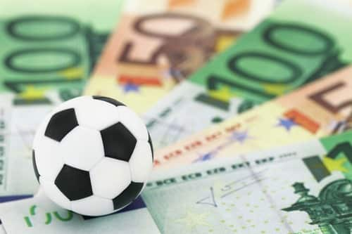betfair مرجع پیش بینی فوتبال