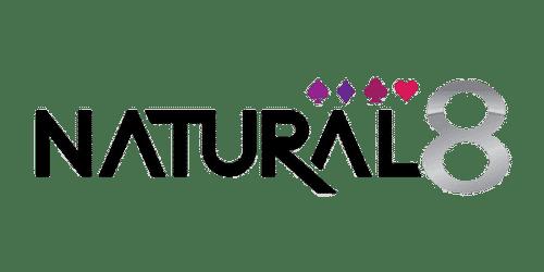 آدرس سایت Natural8