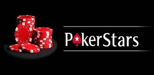 بونوس شرط بندی سایت PokerStars