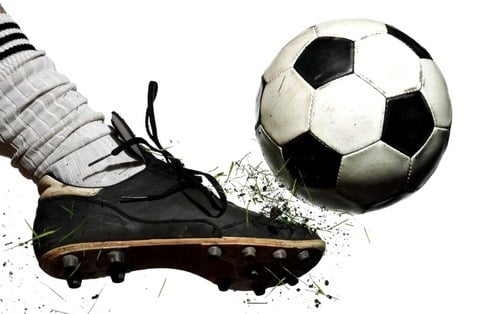 کانال پیشگویی نتایج فوتبال