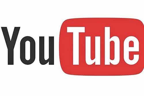 چگونه کامنت های یوتیوب را افزایش دهیم؟