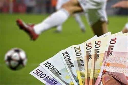 پیش بینی فوتبال lv bet