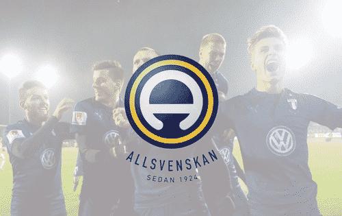 بهترین سایت شرط بندی روی لیگ سوئد