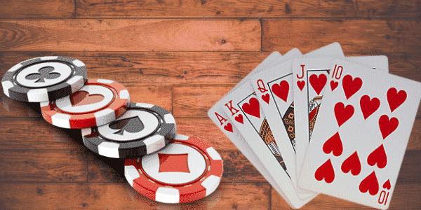 معرفی پاکت سرباز به عنوان یکی از بهترین کارت ها برای شروع پوکر