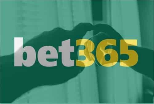آدرس جدید سایت Bet365