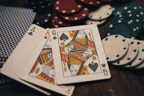 ردیف برنده در بازی 30 و 40