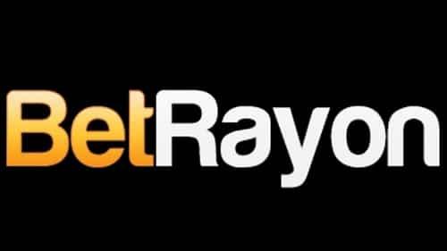 کانال تلگرام بت رایون
