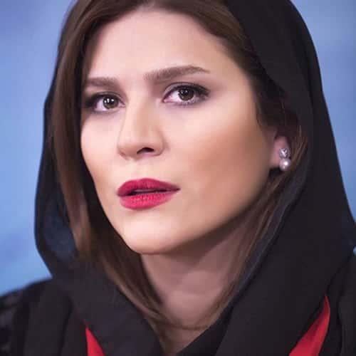همسر جذاب ترین بازیگران زن ایرانی