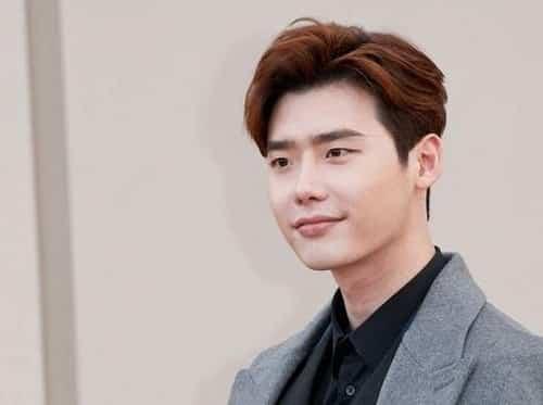 محبوب ترین بازیگر مرد کره ای کیست
