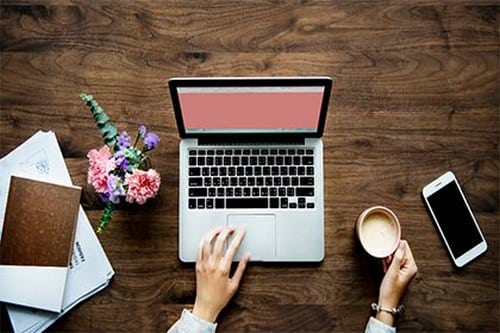 پولدارترین بلاگرهای جهان چه کسانی هستند