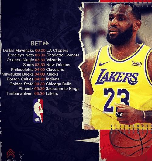 پیش بینی بسکتبال زنده