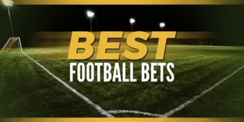 بهترین سایت پیش بینی فوتبال خارجی