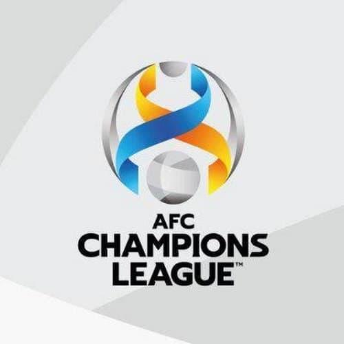بازی تراکتور و نیرو هوایی عراق در لیگ قهرمانان آسیا 2021