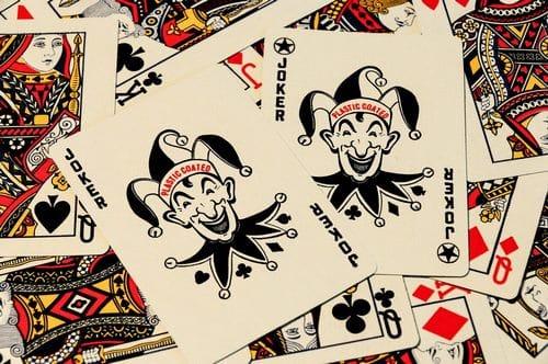 محبوب ترین بازی های کارتی