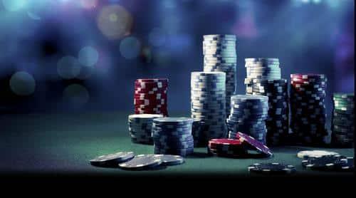 آیا قمار اعتیاد دارد؟