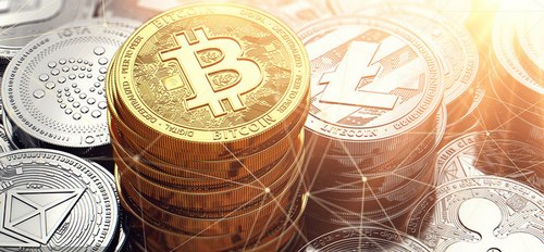 10 مورد وایت پیپر ارزهای دیجیتال محبوب