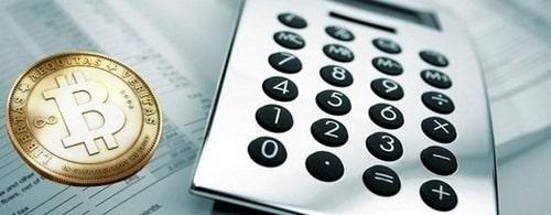ماشین حساب ارز دیجیتال چیست؟