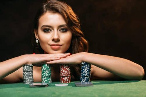 انواع قمار در ایران