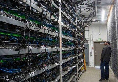 تعرفه برق استخراج ارز دیجیتال به چه صورت می باشد؟